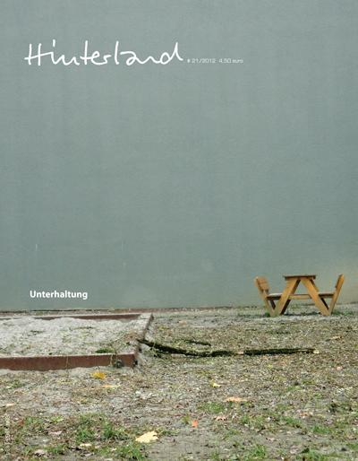 2012-Broschüre-Hinterland-21