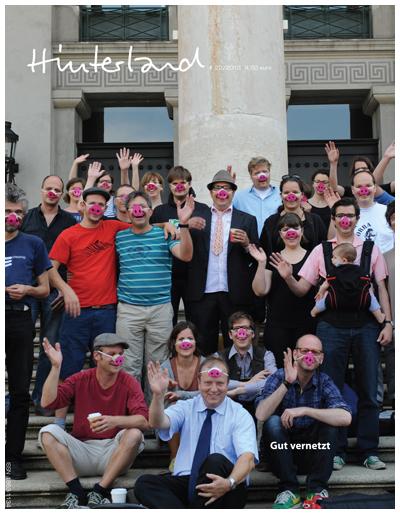 2013-Broschüre-Hinterland-22