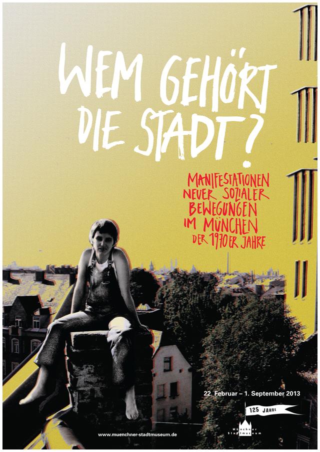 2013-Plakat-Stadtmuseum