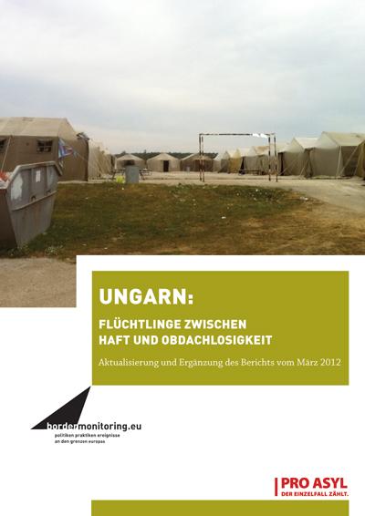 2013-Broschüre-Ungarn-Update