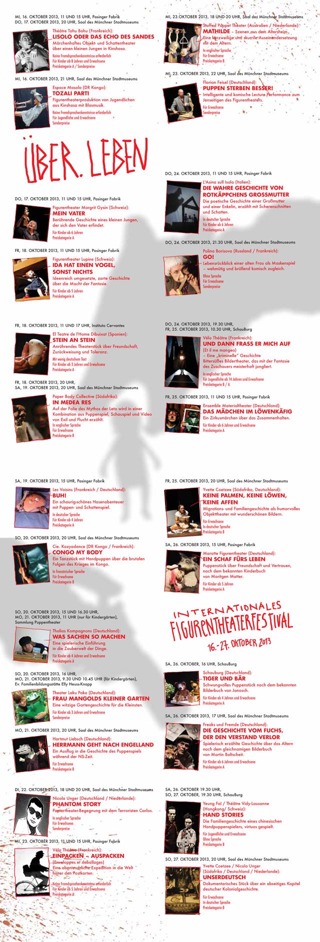 2013-Falter-Figurentheaterfestival-Innen