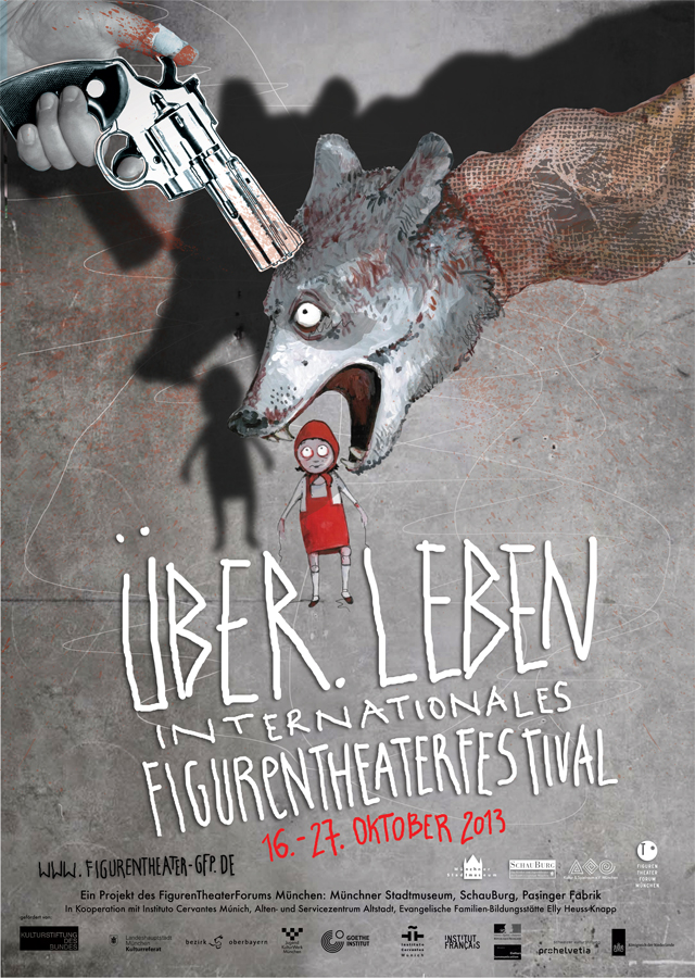 2013-Plakat-Figurentheaterfestival
