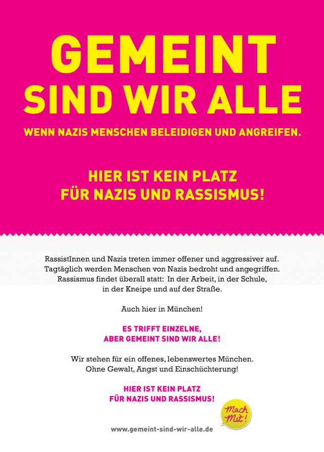 2013-Plakat-GSWA