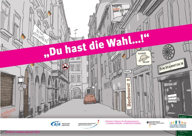 2013-Postkarte-BJR-Rückseite