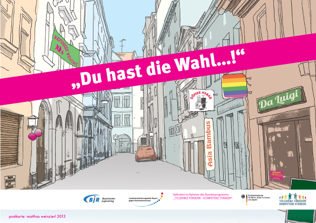 2013-Postkarte-BJR-Vorderseite
