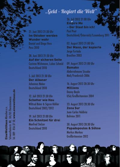 2013-Postkarte-Frischluftkino-Rückseite