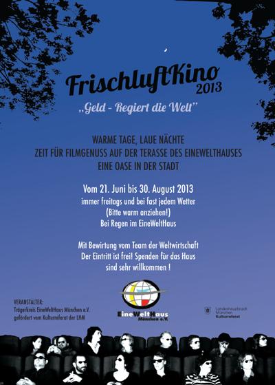 2013-Postkarte-Frischluftkino-Vorderseite