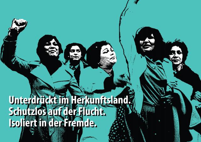 2013-Postkarte-Lia-Vorderseite