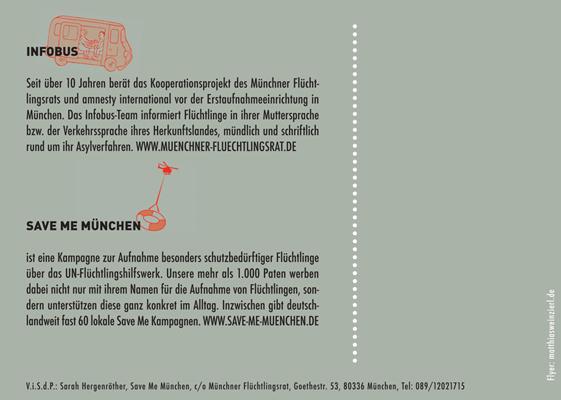 2013-Postkarte-Pelzig-Rückseite