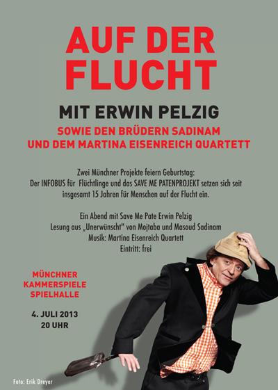 2013-Postkarte-Pelzig-Vorderseite