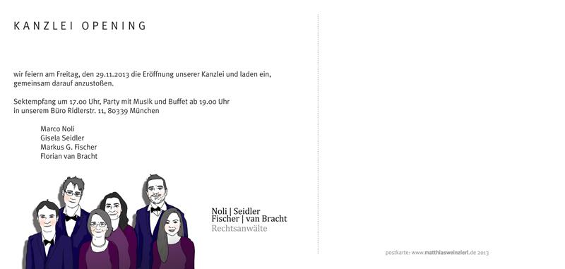 2013-Postkarte-Kanzlei_Rückseite