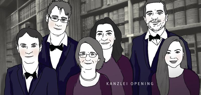2013-Postkarte-Kanzlei_Vorderseite