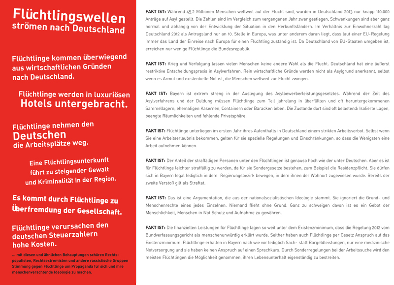 2014-Falter-Flüchtlinge-sind-Schuld-02