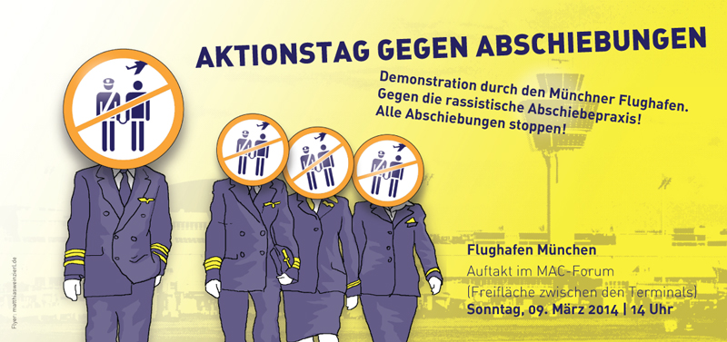 2014-Flyer-Flughafen-01