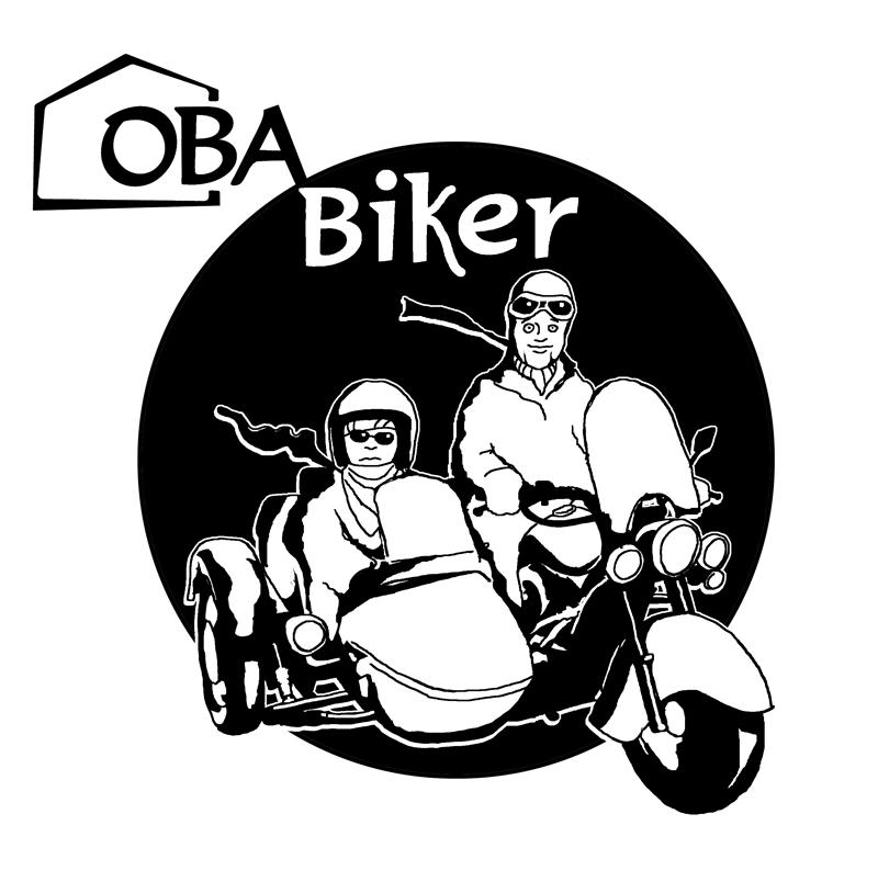 2014-Illu-OBA-Biker