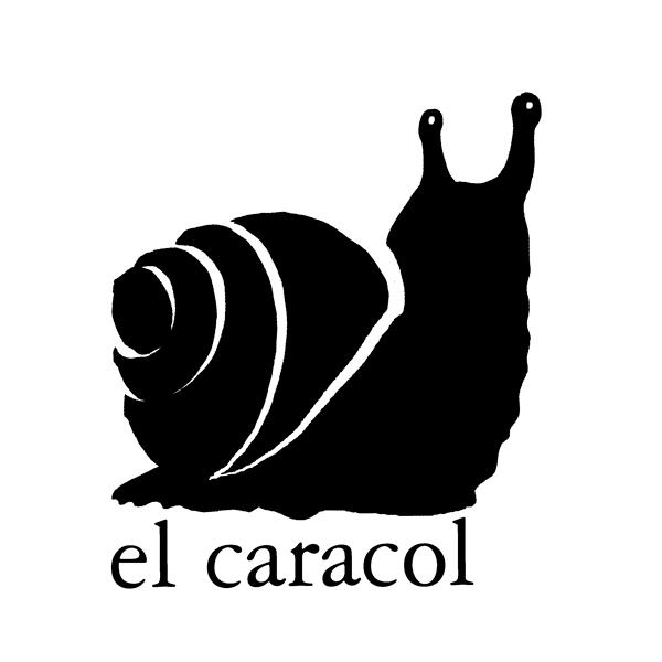 2014-Logo-El-Caracol