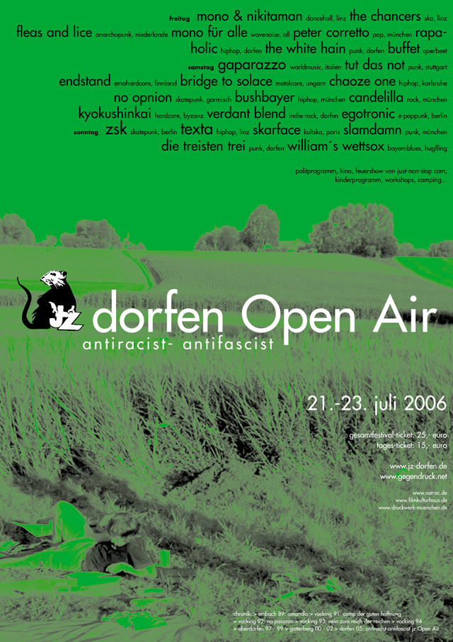 2006-Plakat-Dorfen-Open-Air