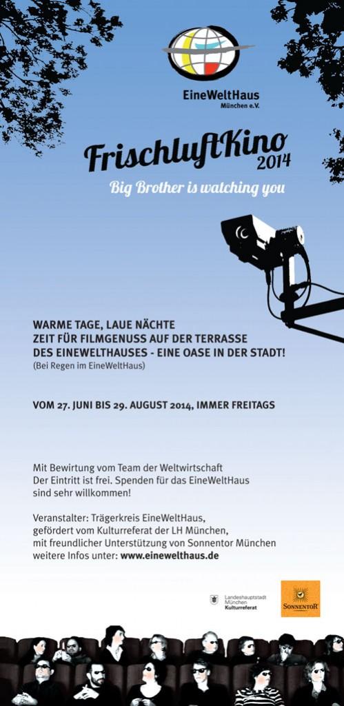 2014-Postkarte-Frischluftkino