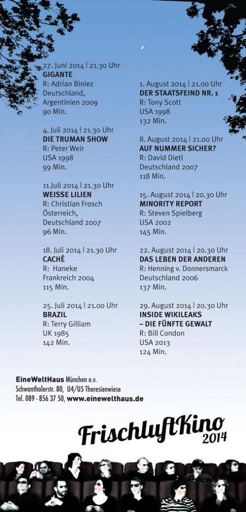 2014-Postkarte-Frischluftkino02