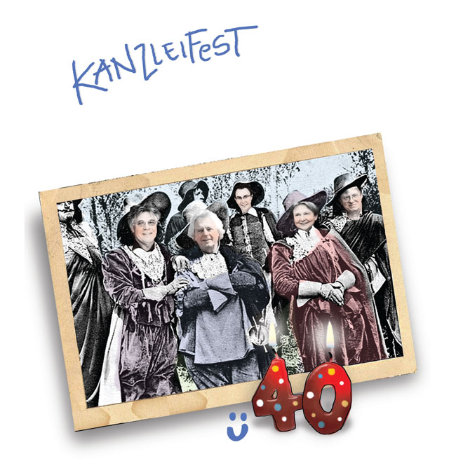 2014-Postkarte-Kanzleifest
