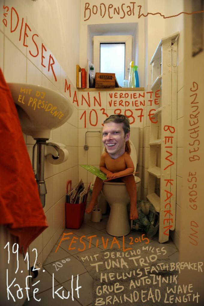 BodensatzFestival2015