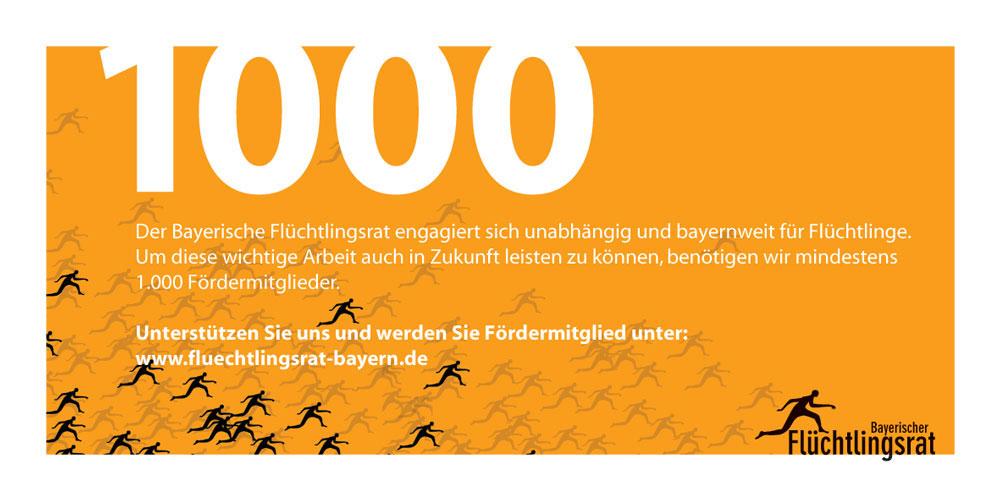 2015-Banner-1000-Kampagne