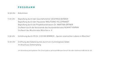 2015-Einladungskarte-Münchenstift-03