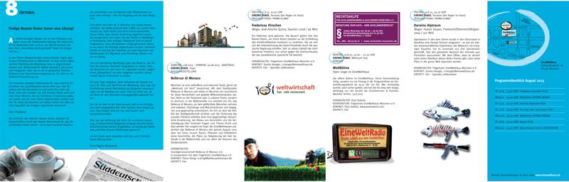 2015-Falter-EineWeltHaus-August-02