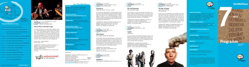 2015-Falter-EineWeltHaus-Juli-01