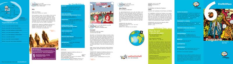 2015-Falter-EineWeltHaus-Juni-01