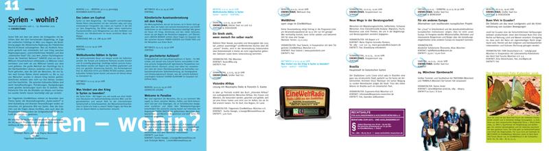 2015-Falter-EineWeltHaus-November-02