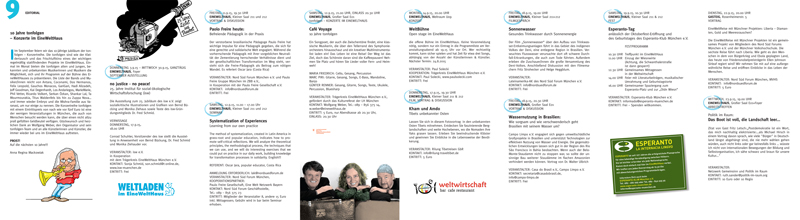 2015-Falter-EineWeltHaus-September-02