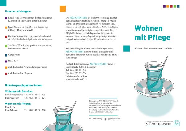 2015-Falter-Münchenstift-01