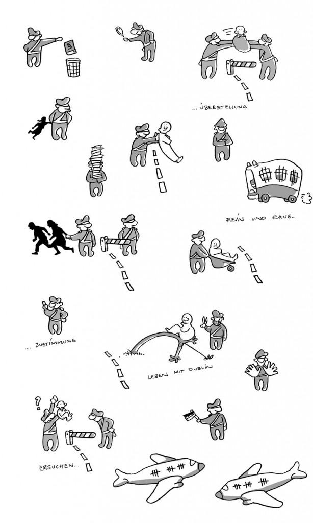 2015-Illustrationen-Hinterland#29