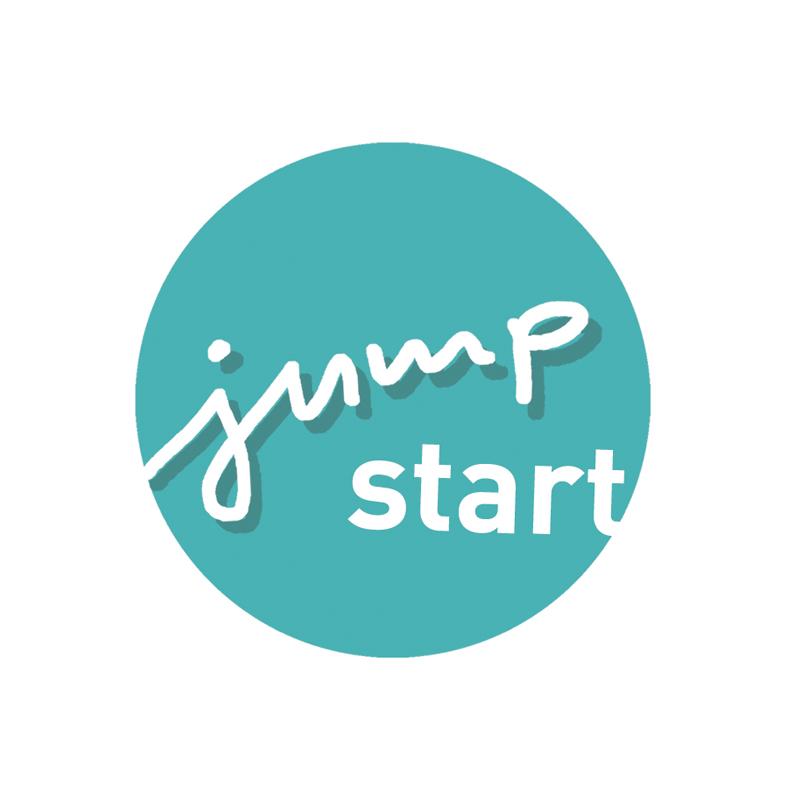 2015-Logo-Jumpstart