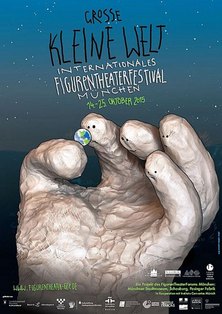 2015-Plakat-Figurentheaterfestival