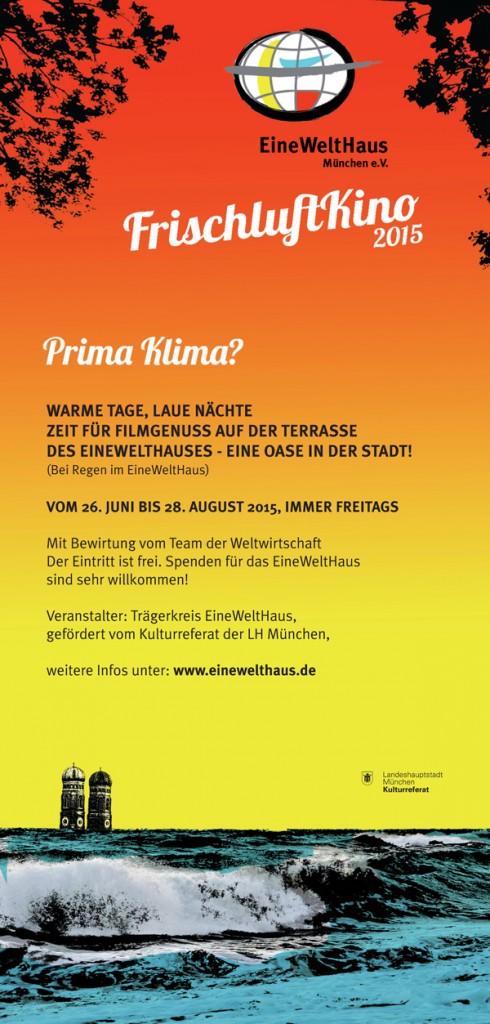 2015-Postkarte-Frischluftkino-01
