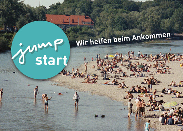 2015-Postkarte-jump-start-03