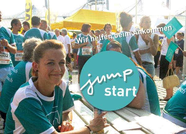2015-Postkarte-jump-start-04