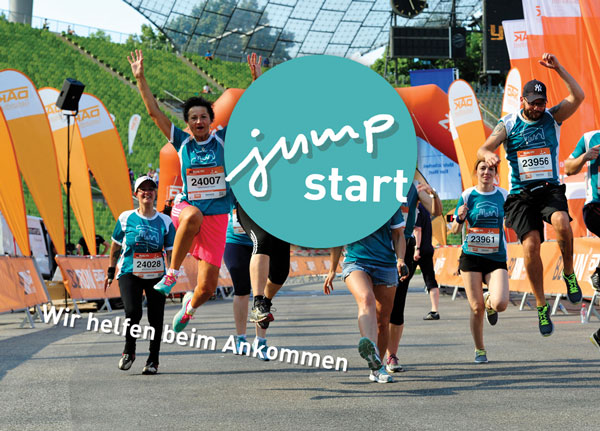 2015-Postkarte-jump-start-05